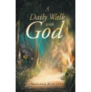 365-days Devotional Book Aims to Introduce One and Forge a Lasting Relationship with God