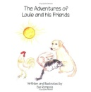 New Children's Story Teaches to Embrace Personal Differences and Form Strong Friendships