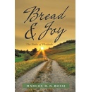 Renowned Life-Coach Pens Touching Novel About a Life Lived and its Redemption Before, During and After WW II
