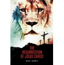 New Book on The Resurrection of Jesus Christ according to Pontius Pilate