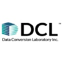 Data Conversion Laboratory Joins the Silverchair Universe to Improve Content Reliability While Minimizing Costs for Clients