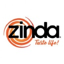 New Zinda AirWraps® Launch into on-the-go market promising a lighter way to eat wraps with a modern twist on old classics