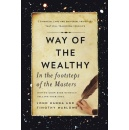 "John Hanna Releases New Book Titled ""Way of the Wealthy"""