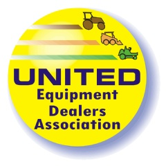 UEDA, the United Equipment Dealers Association
