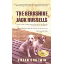 Cynophilist Eileen Jean Chatwin Writes a Delightful Story About Her Jack Russells