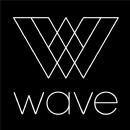 Wave Launches the World's First Multi-Channel Virtual Entertainment Platform for Live Concerts, Enabling Unprecedented Connectivity Between Artists and Fans
