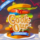 Resolution Games Serves Up First Details on Its Upcoming Virtual Reality Cooking Game, Cook-Out: A Sandwich Tale