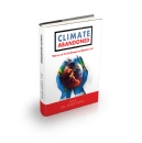 New Book Released on Earth Day Offers Actions People Can Take to Combat Climate Change