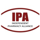 Independent Pharmacy Alliance of America (IPA) Announces New PAC President Anthony Minniti R.Ph.