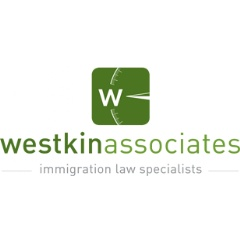 Westkin Associates Immigration Lawyers In London