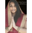 """Living Namaste: Photography and Spoken Word Poetry"" became a #1 best seller on Amazon on its release date (8/29/2019)"