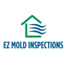 EZ Mold Inspections Now Provides Asbestos and Mold Testing in Temecula and Murrieta