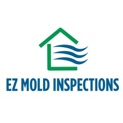 EZ Mold Inspections offers mold testing services in Vista, CA