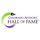 Two Valley of the Sun Authors - Clive Cussler and Kris Tualla - inducted into the Colorado Authors Hall of Fame
