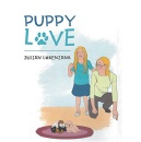 Julian Lorenzana Puts into Writing the Love Spell of Puppies