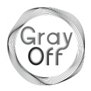 GrayOff Spray Turns Out To Be One Of The Most Popular Hair Care Products In Africa