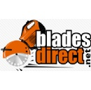 Blades Direct Announces Black Friday and Cyber Monday Specials