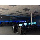 New Brevard Business Provides Gaming Enthusiasts a Place to Congregate
