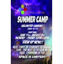 Brevard Gaming Lounge Announces Summer Camp Program