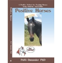 Teach Positive Horse Training Cues: Saddle and Groundwork