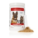 New Immune-Boosting Pet Supplement May Add Years to the Life of Your Pet