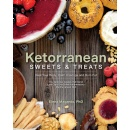 "Last Day to Download a Free Copy of the International Bestseller ""Ketorranean Sweets & Treats"""
