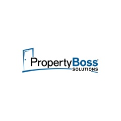 Property Management Software Solutions