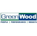 GreenWood, Inc. Earns Affinity Insurance Risk Control Safety Award
