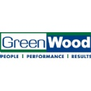 GreenWood, Inc. Achieves 1.5 Million Safe Work Hours at Mitsubishi Polyester Film