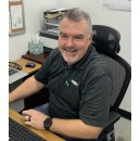 GreenWood, Inc. Adds Chris Dailey as Project Site Manager