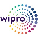 Wipro Wins IT Applications Management Contract from Global Stainless Steel Producer, Outokumpu