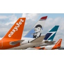 easyJet announces 'Worldwide by easyJet'