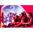 Virgin Media to stage epic Destiny 2 experience at EGX