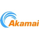 New Akamai Peak Traffic Record Demonstrates Increasing Importance of Live Online Events