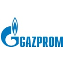Gazprom Global LNG Limited signs gas sales agreement with Ghana National Petroleum Corporation