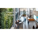 Gensler Reinforces Sustainability Commitment by Doubling Impact in Just Two Years