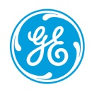 GE Appoints Two New Digital Officers