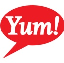 Yum! Brands Launches Innovative