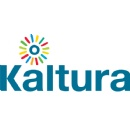 Kaltura's Survey Reveals A 135% Increase in Remote Teaching and Learning