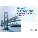 'Allianz Multinational' bundles expertise for international Property & Casualty insurance solutions