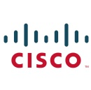Cisco Introduces Transformational Systems Management Platform and Strategy for UCS and HyperFlex