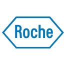 Roche receives EU approval of Gazyvaro for people with previously untreated advanced follicular lymphoma