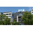 SAP to Acquire Gigya, Market Leader in Customer Identity and Access Management