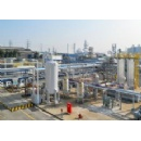 WACKER to Build New Production Facilities for Dispersions and Polymer Powders in South Korea