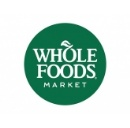 Whole Foods Market Payment Card Investigation Notification