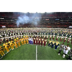The 16th Annual Honda Battle of the Bands Returns to Rock Atlanta