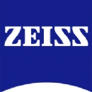 ZEISS Medical Technology at ESCRS 2017