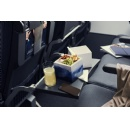 SAS expands its menu in SAS Go, focusing on the lifestyle and dietary needs of travelers