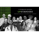 "Starbucks ""Upstanders"" Returns with Extraordinary Stories of Courage and Compassion across America"