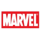Two Brand New Marvel Animation Episodes to Air on Disney XD This Weekend